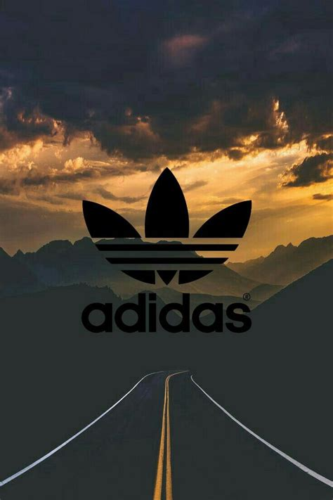 adidas apple wallpaper 1011 best images about adidas wallpaper on pinterest run