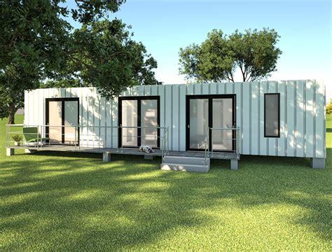 container casa new home casa container un nuevo estilo de vida farras