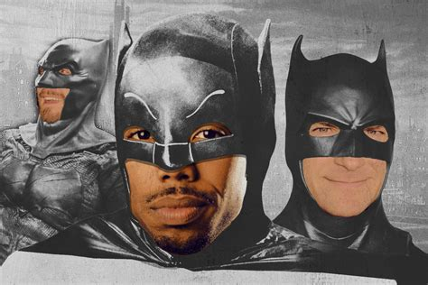 To Replace In Batman Sequel by Who Should Replace Ben Affleck As Batman The Ringer