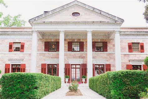 tate house history of the tate house atlanta area wedding venue
