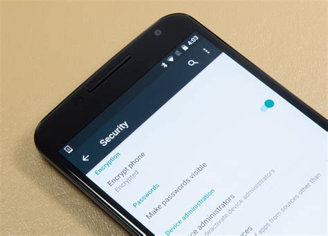 android security warns of android flaw that allows hackers to get access techstory