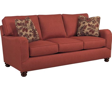 Broyhill Leather Sleeper Sofa Broyhill Sleeper Sofas Fabulous Broyhill Sleeper Sofa Reviews Thesofa