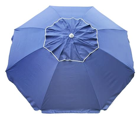 beach umbrella with fan todo azul on pinterest cobalt blue hand fans and tardis