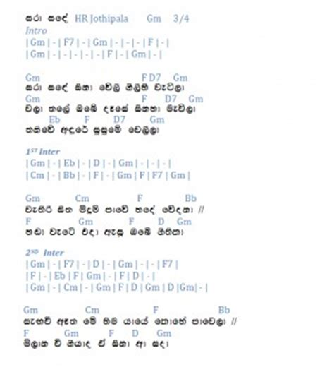 biography meaning in sinhala sinhala quotes about friendship quotesgram