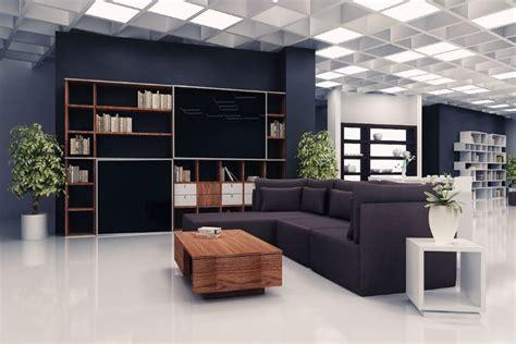 berikut ini yang termasuk tujuan adanya layout kantor adalah berapa biaya menggunakan jasa desain interior lamudi