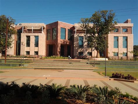 Nit Rourkela Mba 2017 by School Of Management Nit Rourkela