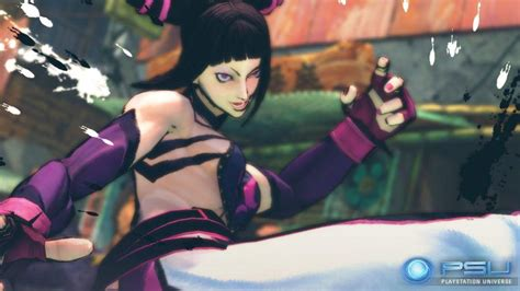 Ken Set 4in 1 Channel fighter iv review playstation universe