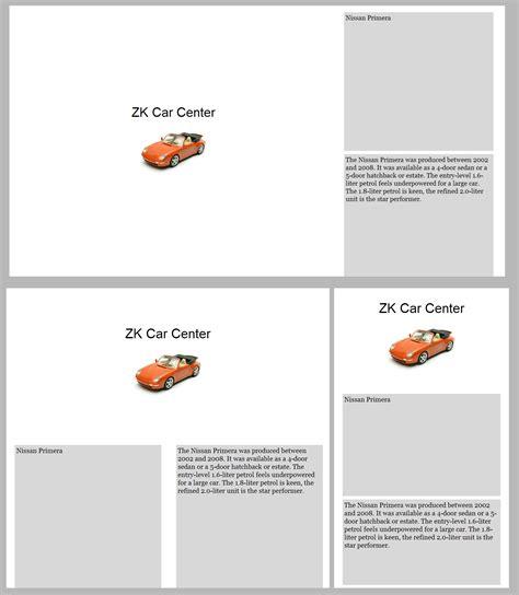 zk layout design zk 6 5 empezando con el responsive design adictosaltrabajo