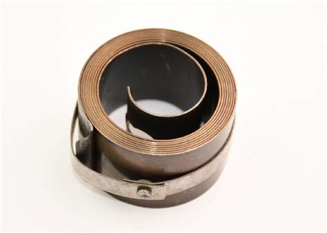 flat wire coil springs popular constant buy cheap constant lots from china constant suppliers on