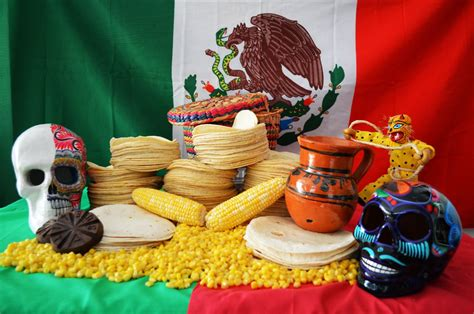 traditional cinco de mayo songs 40 cinco de mayo 2016 greeting pictures and images