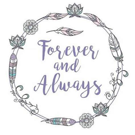 forever always forever and always f0reveralways29 twitter