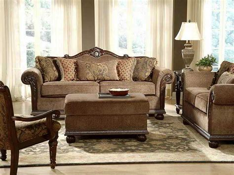 Buying Living Room Furniture Living Room Furniture Buy Living Room