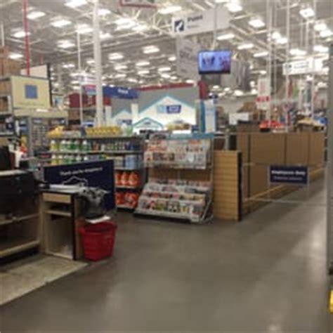 L Stores In Richmond Va by Lowe S Of E Richmond Va Hardware Stores 4551 S