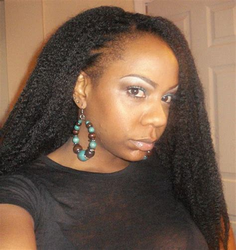hairstyles for crochet micro braids hairstyles crochet braids hairstyles