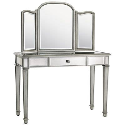 best 25 mirrored vanity ideas on mirrored