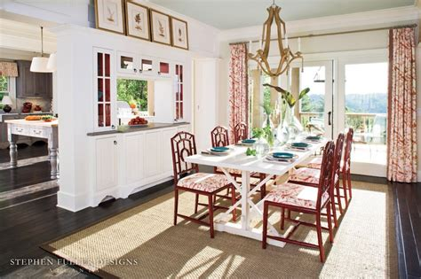 kitchen dining room pass living dining room pinterest