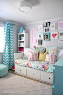 Girls Bedroom Ideas by 1000 Ideas About Rooms On Pinterest Girls Bedroom