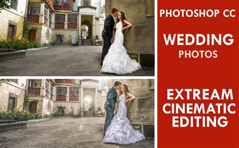 the cc photography plan keeps getting better all new cinematic wedding photo editing raw images photo