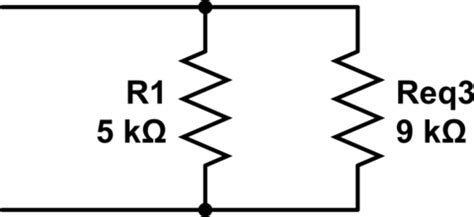 how do you find the resistance of a resistor how to find the total resistance of this circuit diagram quora
