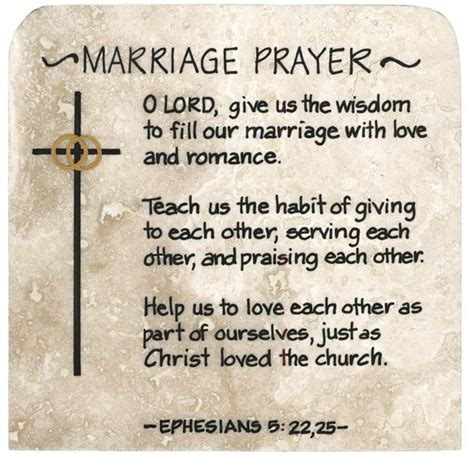 Wedding Anniversary Prayer by 24 Best Happy Anniversary To My Images On