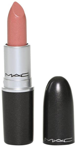 mac lustre lipstick shine price review and buy in kuwait kuwait city ahmadi souq