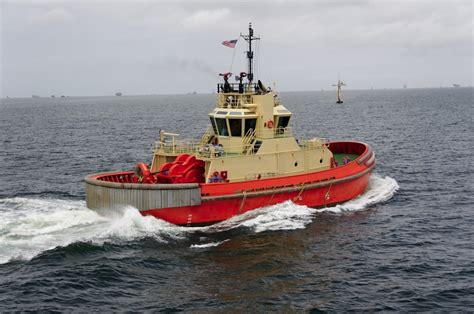 tractor tug boats for sale sale and purchase vessels 23m damen tug for sale 2008