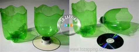trabajos manuales con materiales reciclables manualidades con materiales reciclados tozapping com