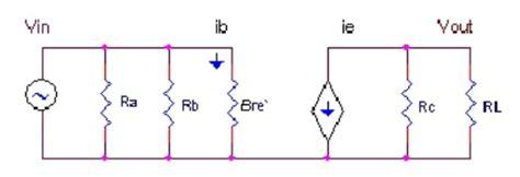transistor penguat lifier gambar nilai transistor 28 images jenis jenis komponen elektronika beserta fungsi dan