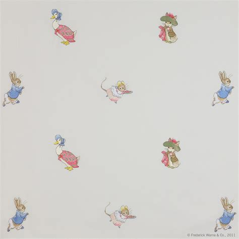 peter rabbit curtains uk buy jane churchill j643f 01 embroidered beatrix potter