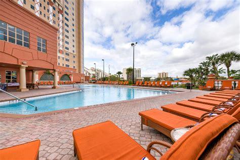 westgate palace condo resort orlando fl