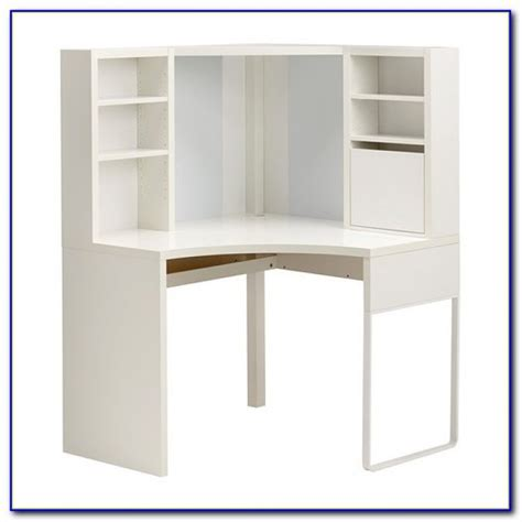 Ikea White Corner Desk Ikea Corner Desk White Desk Home Design Ideas Zynm00j65017834