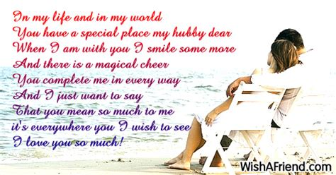 special message to my husband messages for husband page 3
