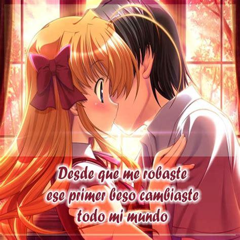 imagenes romanticas en anime imagenes de anime romantico para enamorados imagenes de