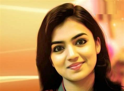 actress nazriya photos download malayalam and tamil films actress nazriya nazim wallpapers