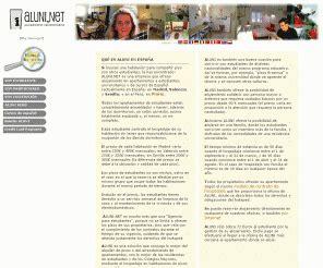 compartir piso estudiantes valencia aluni net pisos de estudiantes compartir piso
