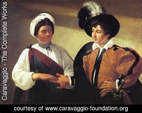 libro caravaggio the complete works 97 caravaggio the complete works biography caravaggio foundation org