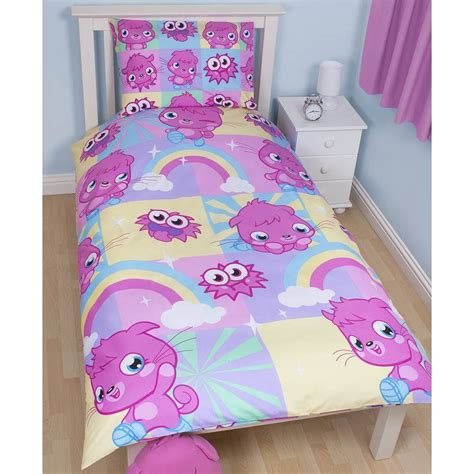 Kids Disney And Character Single Duvet Covers Children S Character Bedding Sets