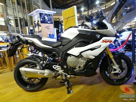 Bmw Motorrad Surabaya by Daftar Harga Motor Bmw Motorrad Di Surabaya Tahun 2017 5
