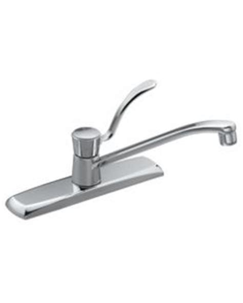 discontinued moen kitchen faucets moen discontinued kitchen faucets 28 images moen