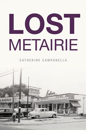 What Was Lost By Catherine Oflynn buff manuals just another site