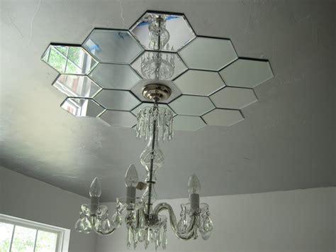 bling ceiling fan light kits ceiling astonishing glam ceiling fans robert abbey bling