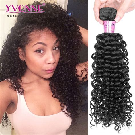 where to purchse hw234 brazillian hair aliexpress com buy grade 7a brazilian virgin hair