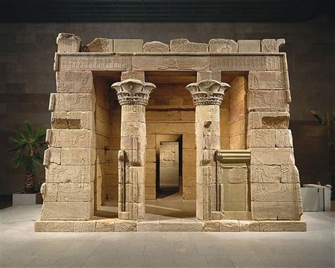 egyptian museum s displays cairo weepingredorger which museums in the u s have the best exhibitions on ancient egypt ancient history quora