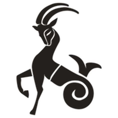 Boogschutter En Steenbok by Lees Elke Dag Uw Gratis Dag Horoscoop Bij Spirit4u De