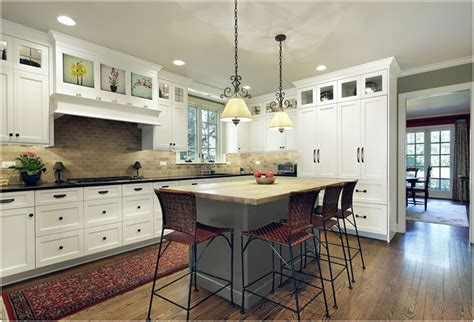 kitchen cabinet dealers near me armstrong cabinet dealers cabinets matttroy