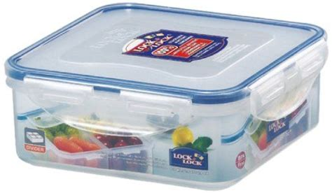 Lock N Lock Hpl 836 Rectangular Food Container 55l Tempat Kamera 17 best images about tool kit ideas on shopping craft paper storage and vineyard