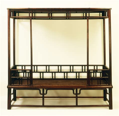 Best Furniture For Bedroom Furniture Brown Wood Traditional Bed By Dynasty Furniture For Best Bedroom