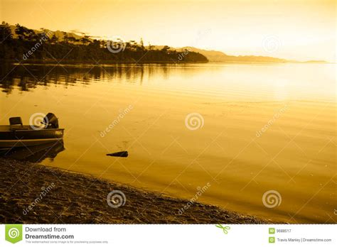 pacific northwest design royalty free stock photos image pacific northwest sunset royalty free stock photography