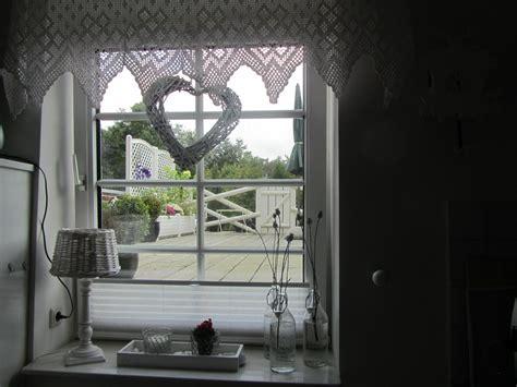 Vorhang Ideen Für Kleine Fenster by K 252 Chenfenster Vorh 228 Nge Ideen M 246 Belideen