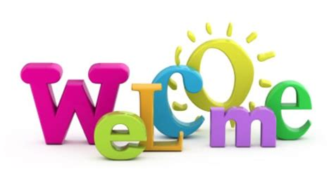 google images welcome you are welcome google search thanks pinterest